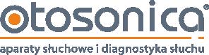 Otosonica aparaty słuchowe i diagnostyka słuchu